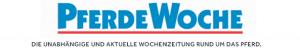 logo_pferdewoche